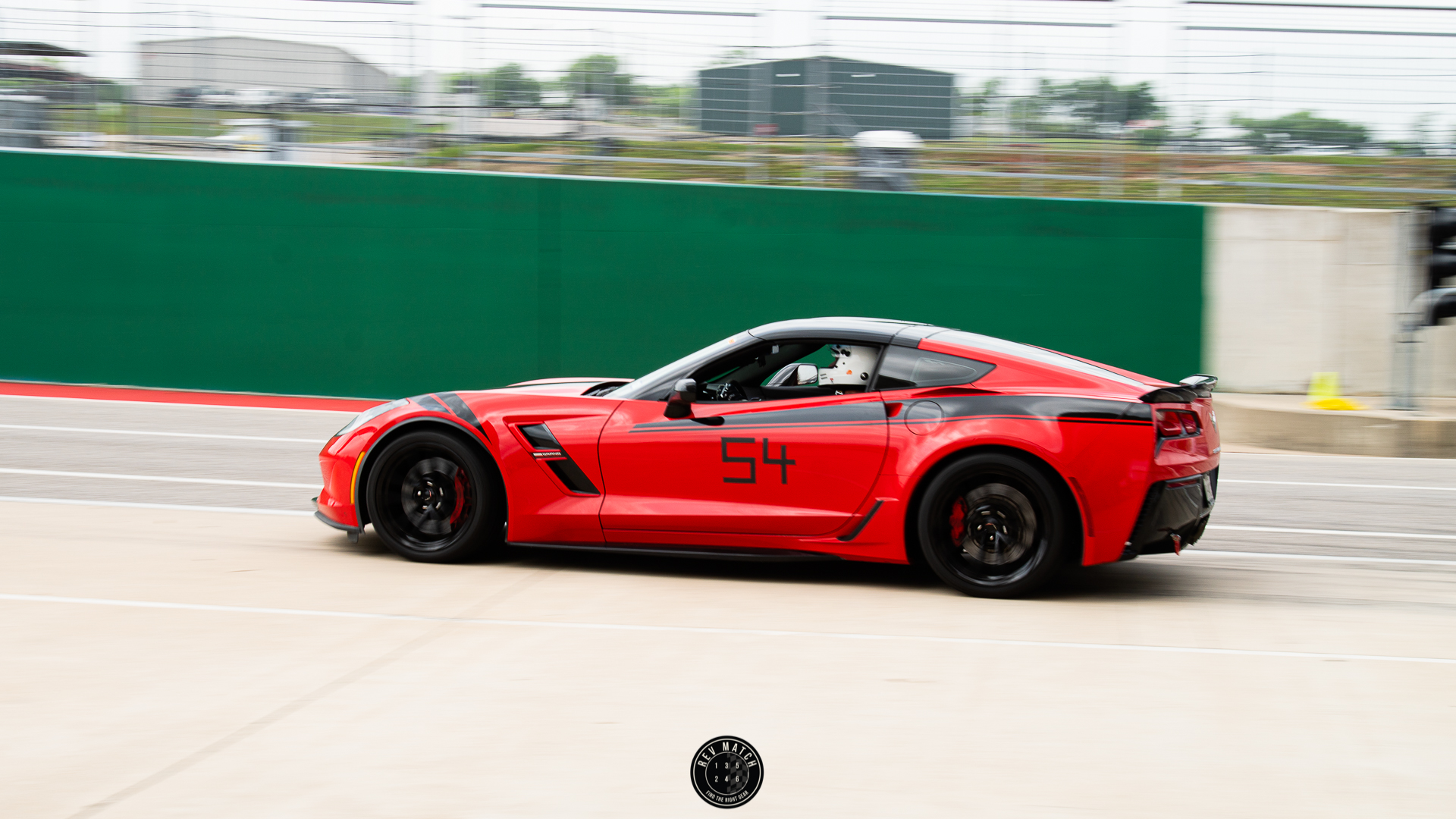 Edge Addict COTA May 2019 Rev Match Media-79.jpg