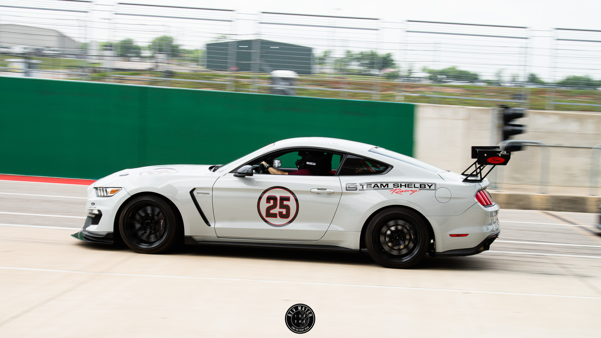 Edge Addict COTA May 2019 Rev Match Media-81.jpg