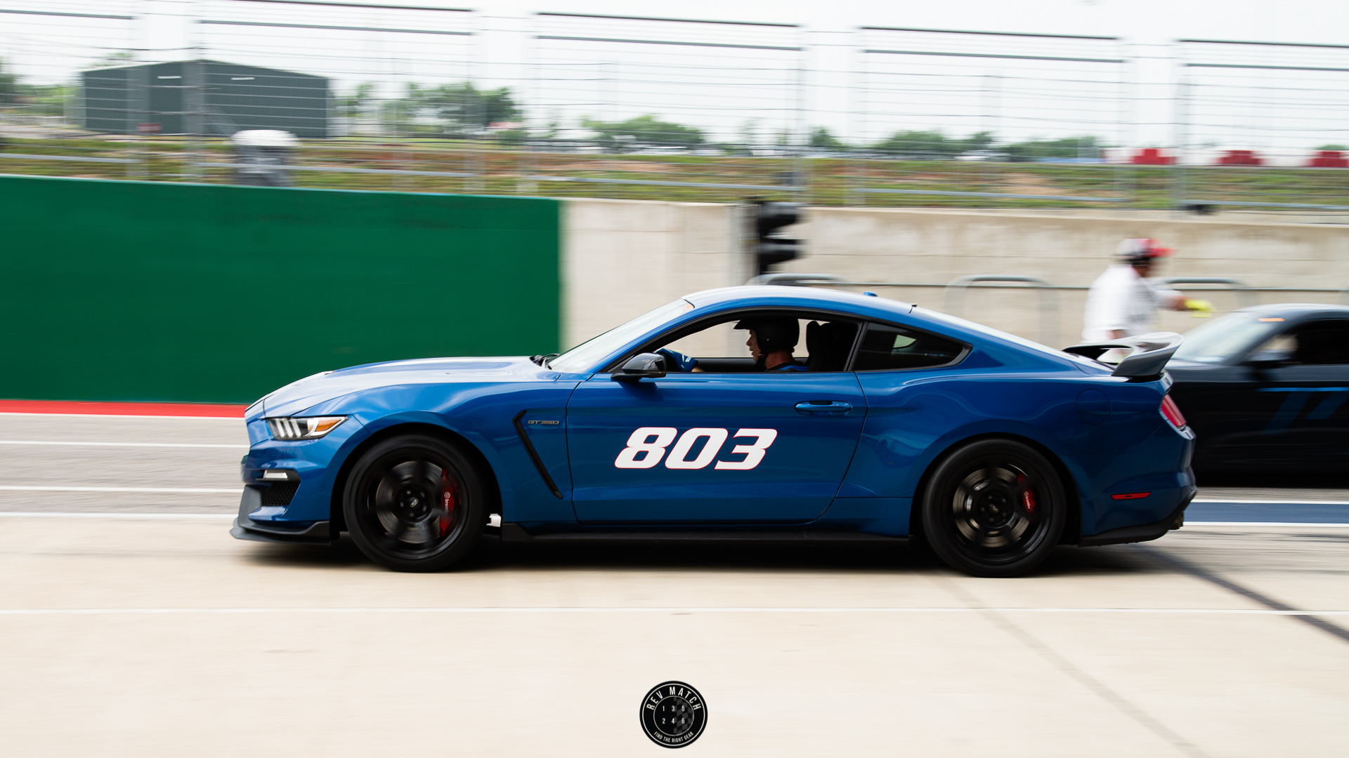 Edge Addict COTA May 2019 Rev Match Media-82.jpg
