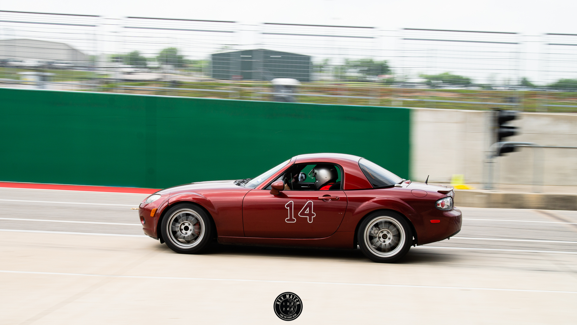 Edge Addict COTA May 2019 Rev Match Media-83.jpg