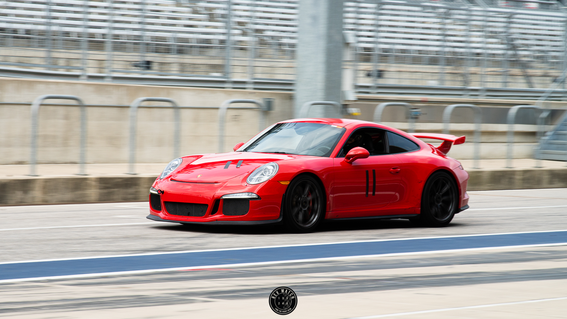 Edge Addict COTA May 2019 Rev Match Media-84.jpg