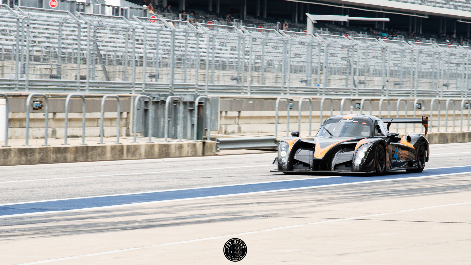 Edge Addict COTA May 2019 Rev Match Media-85.jpg