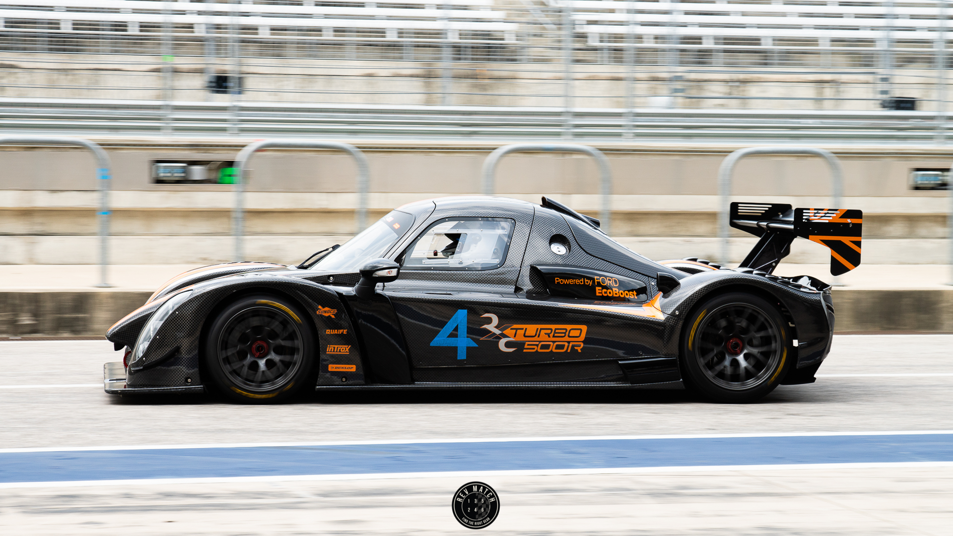 Edge Addict COTA May 2019 Rev Match Media-88.jpg