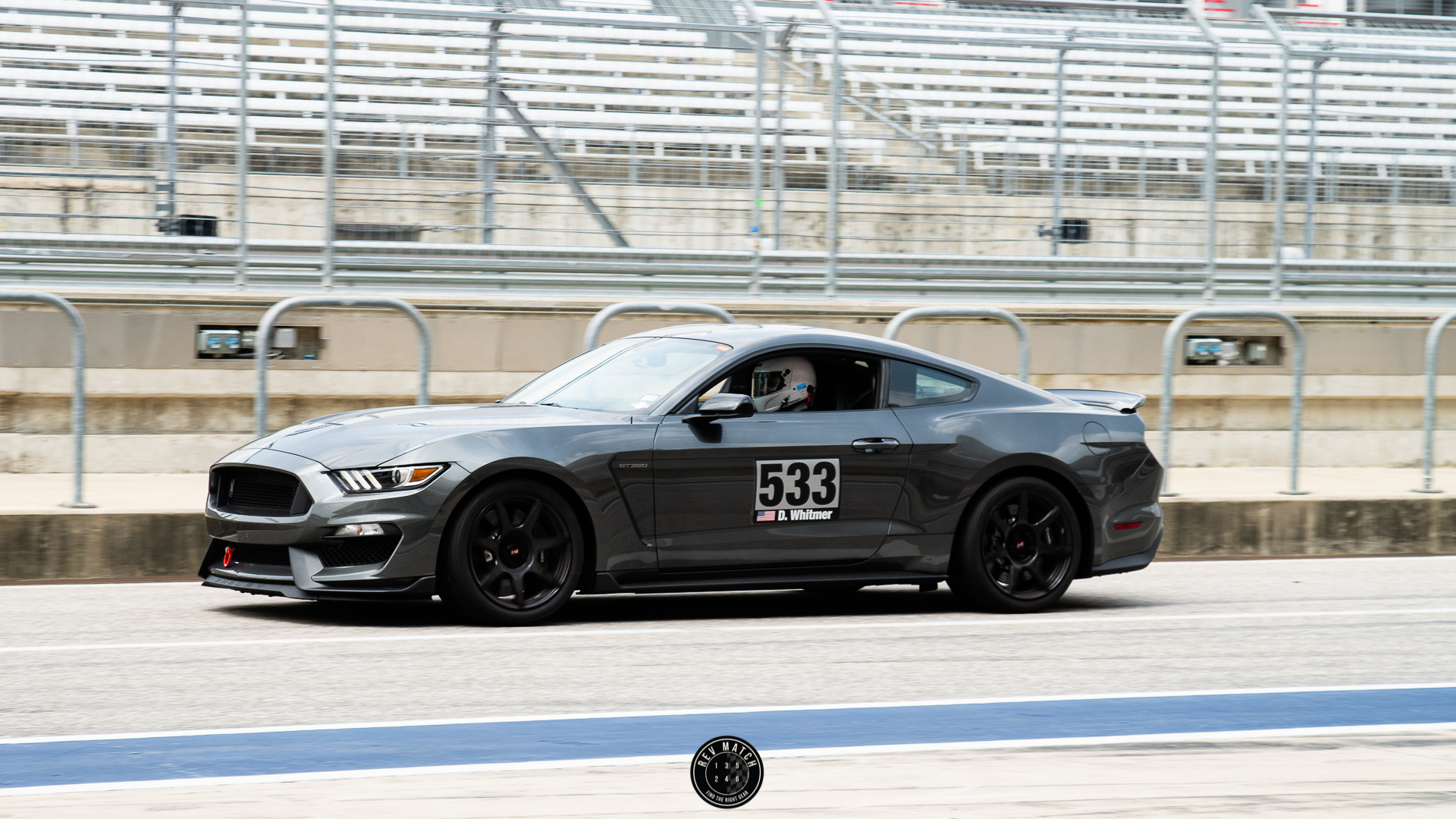 Edge Addict COTA May 2019 Rev Match Media-89.jpg
