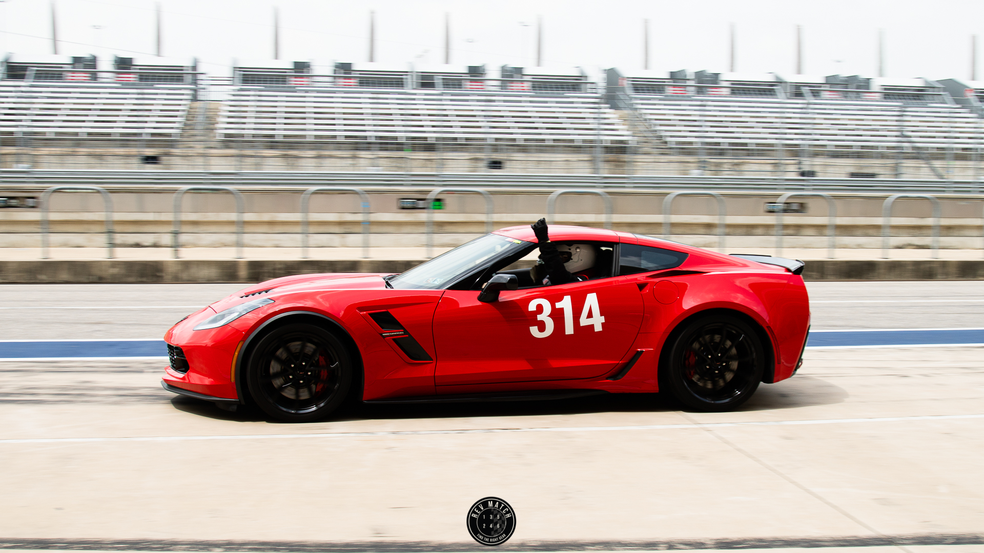 Edge Addict COTA May 2019 Rev Match Media-94.jpg
