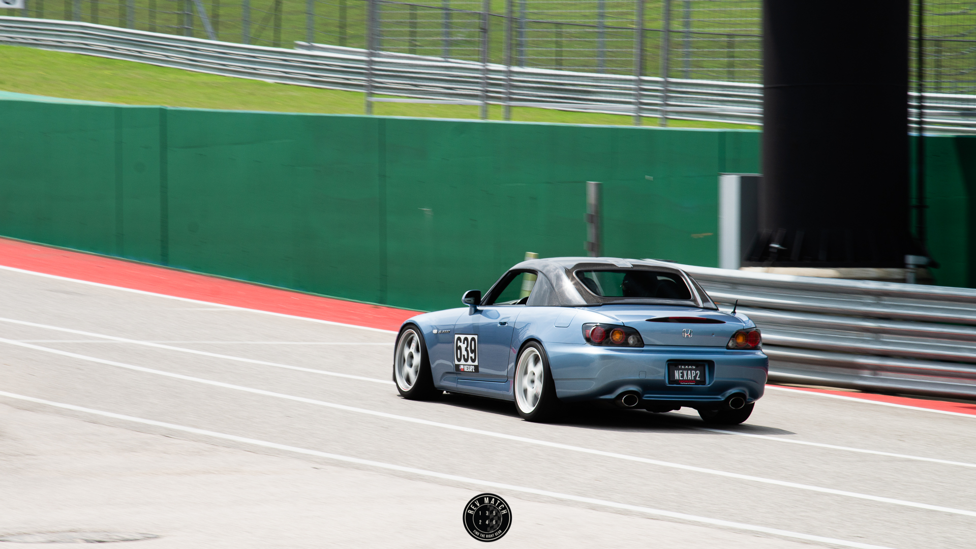 Edge Addict COTA May 2019 Rev Match Media-96.jpg