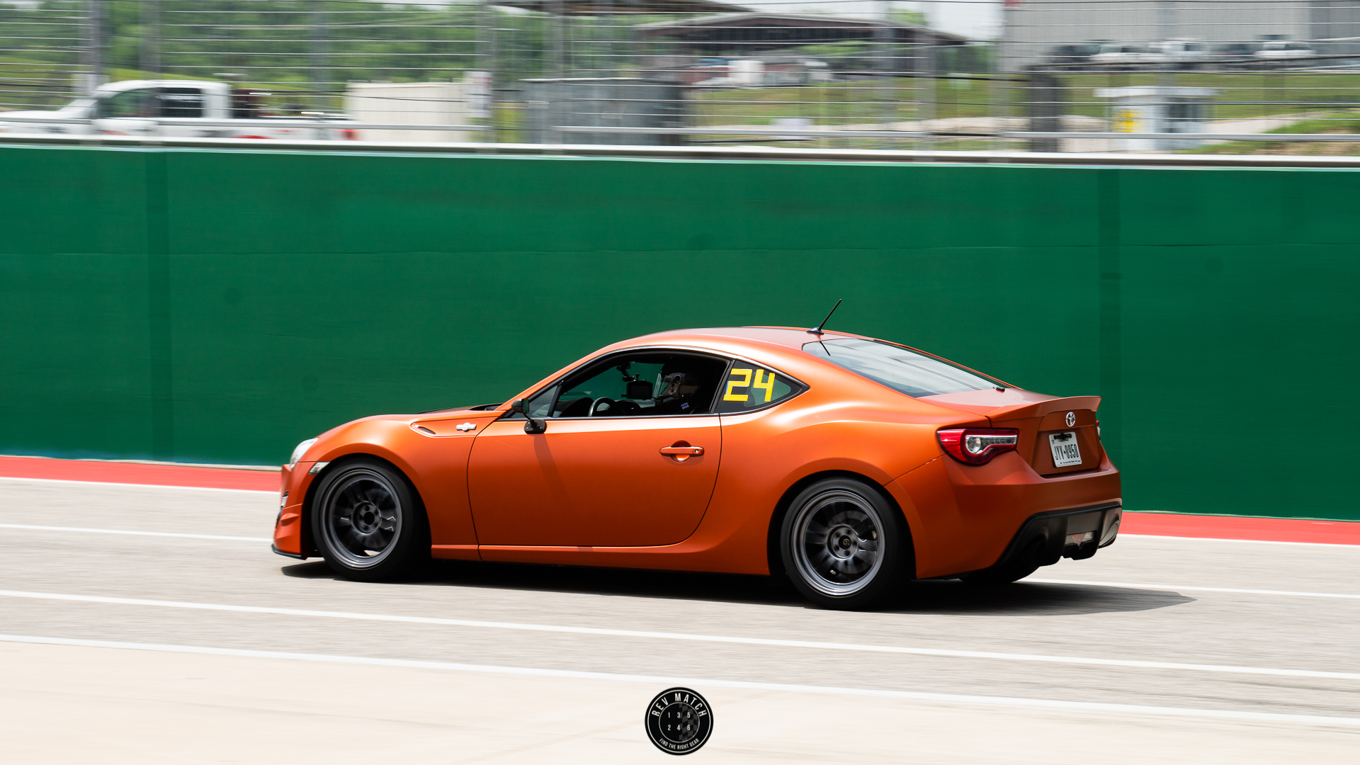Edge Addict COTA May 2019 Rev Match Media-98.jpg