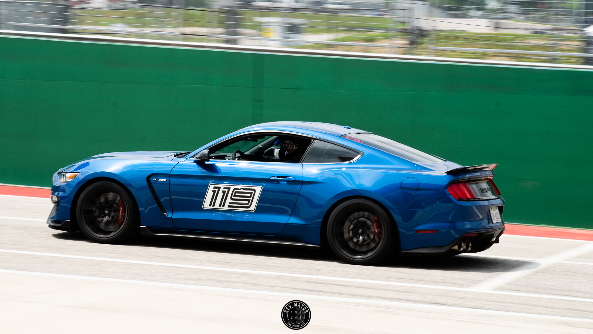 Edge Addict COTA May 2019 Rev Match Media-103.jpg