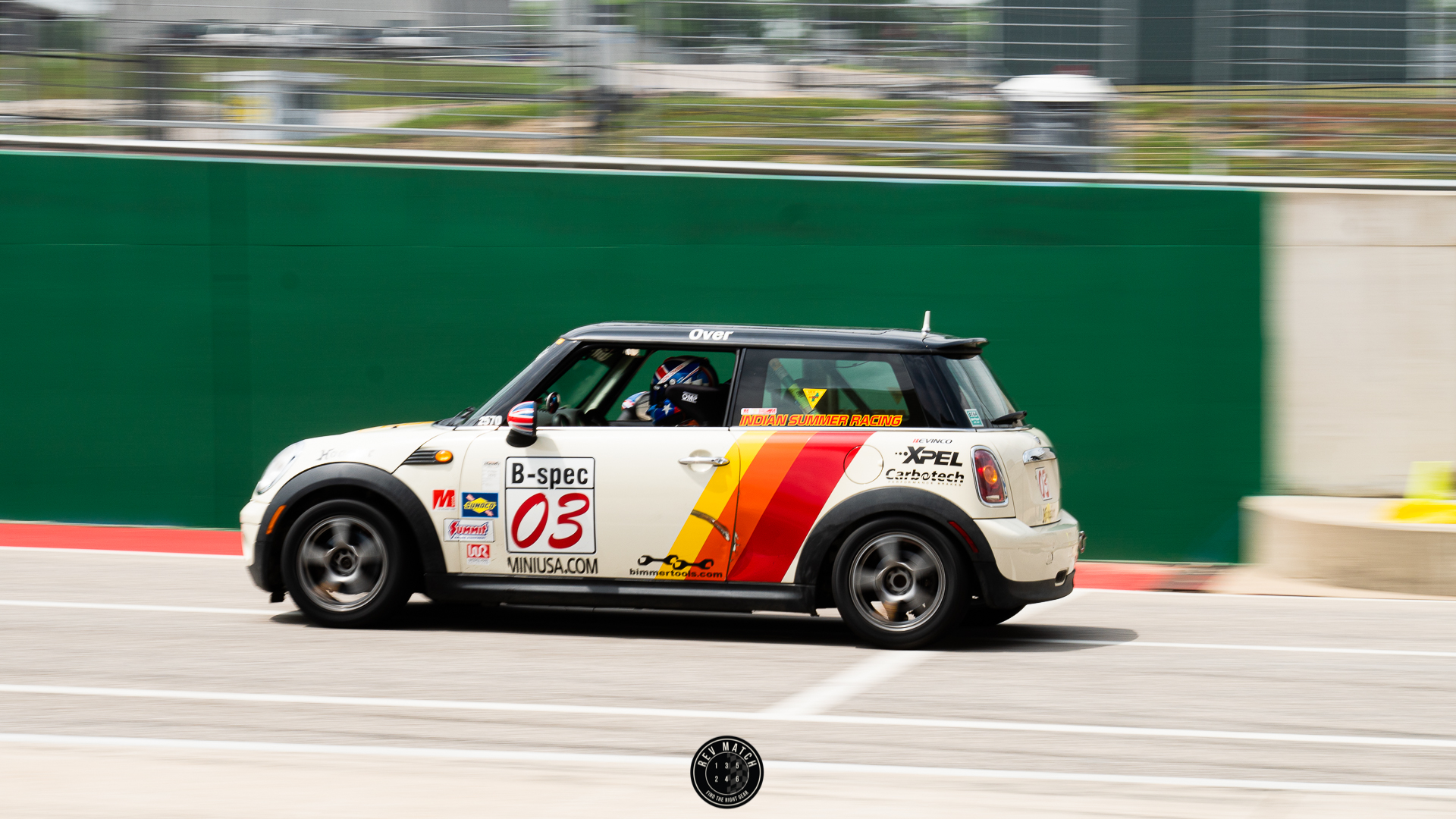Edge Addict COTA May 2019 Rev Match Media-107.jpg