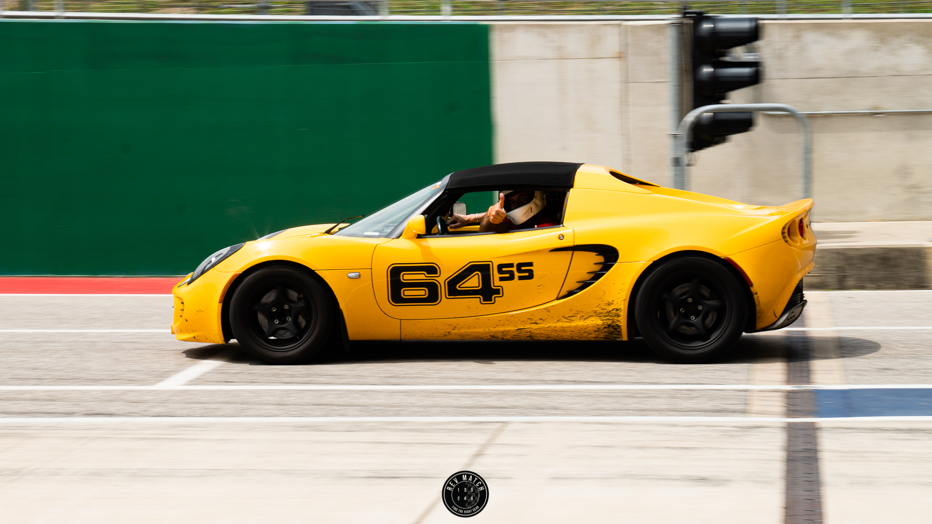 Edge Addict COTA May 2019 Rev Match Media-108.jpg