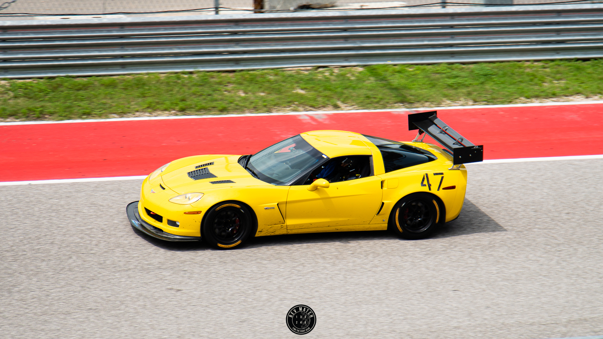 Edge Addict COTA May 2019 Rev Match Media-109.jpg