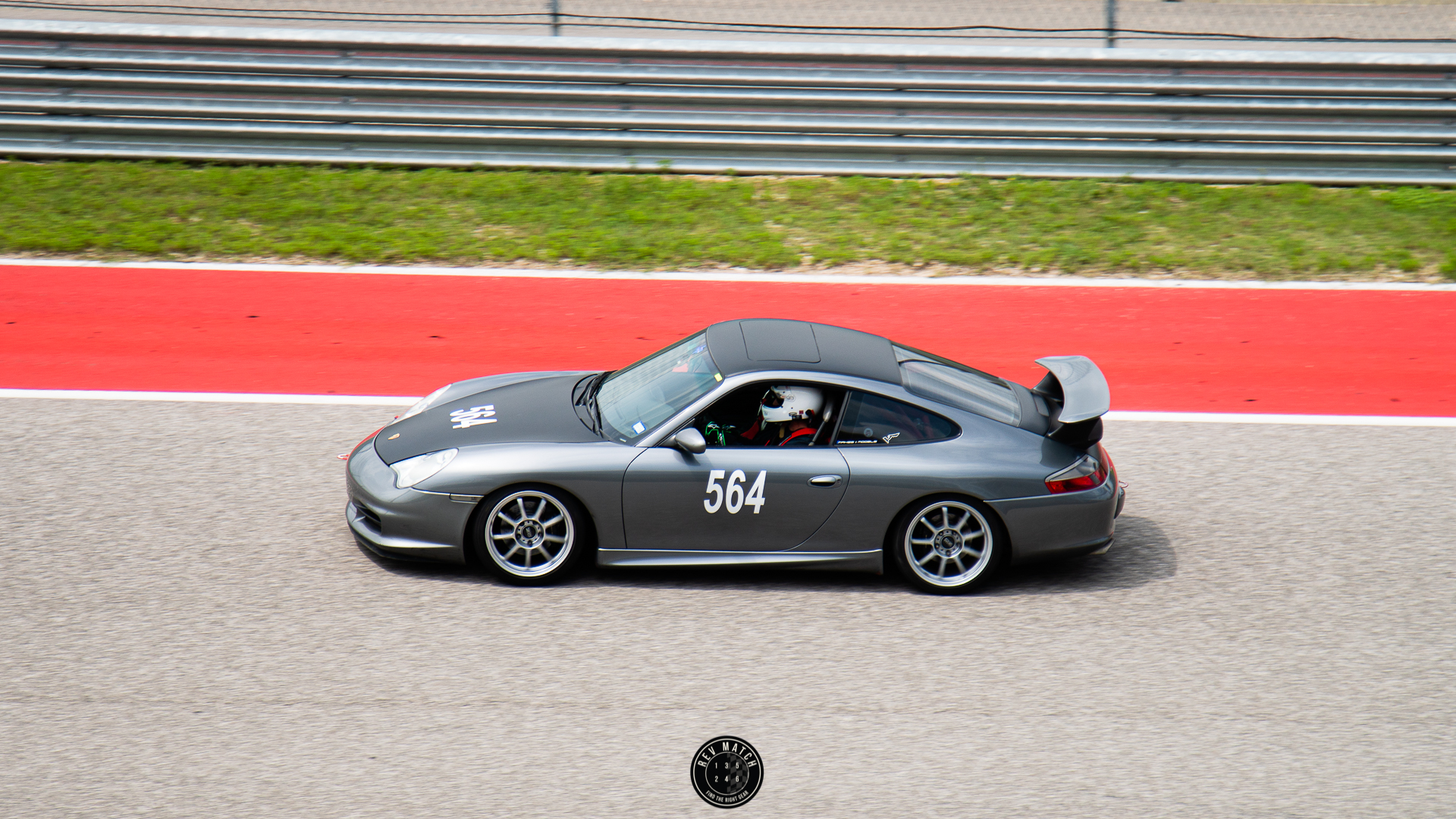Edge Addict COTA May 2019 Rev Match Media-111.jpg