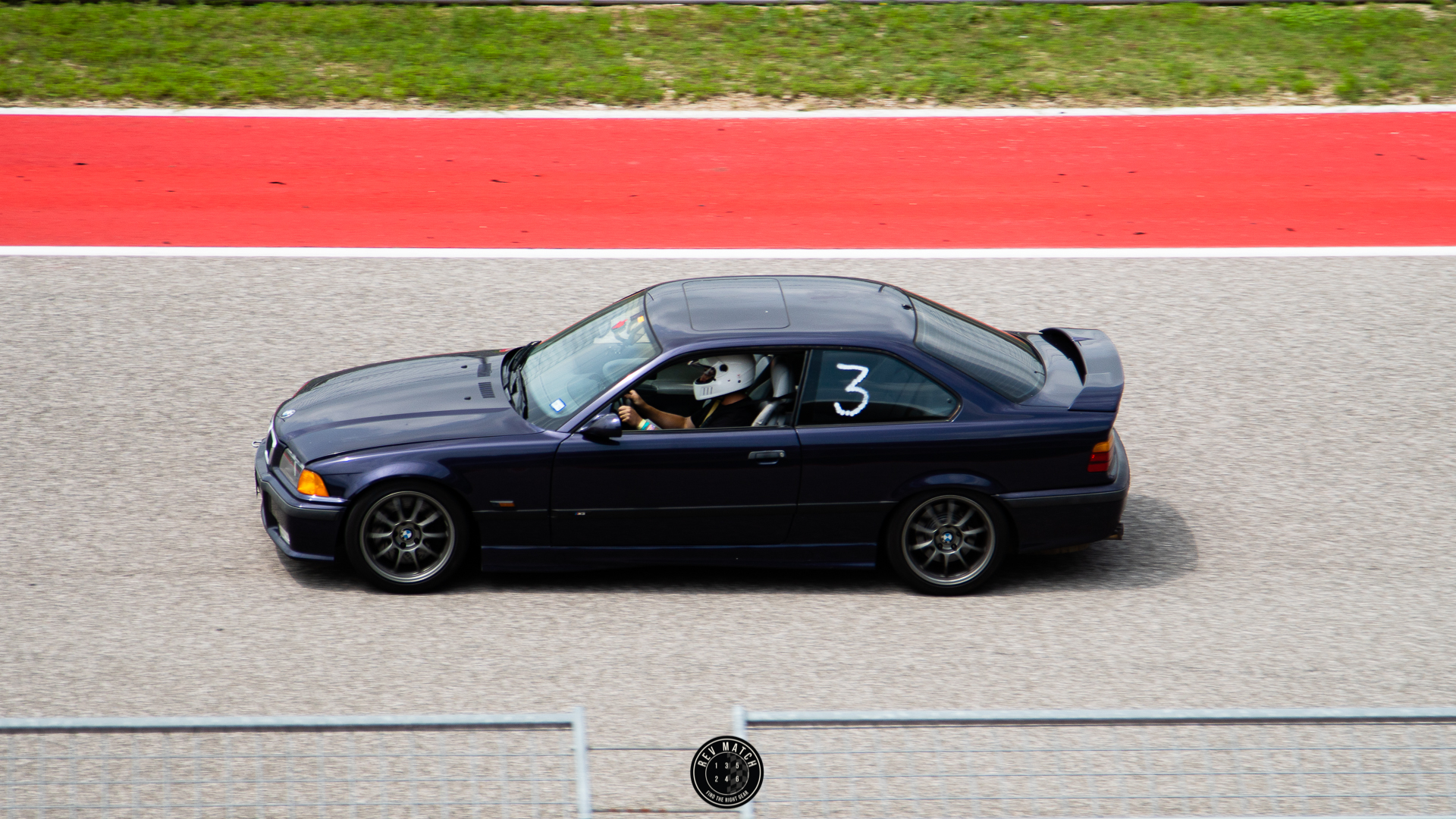 Edge Addict COTA May 2019 Rev Match Media-112.jpg