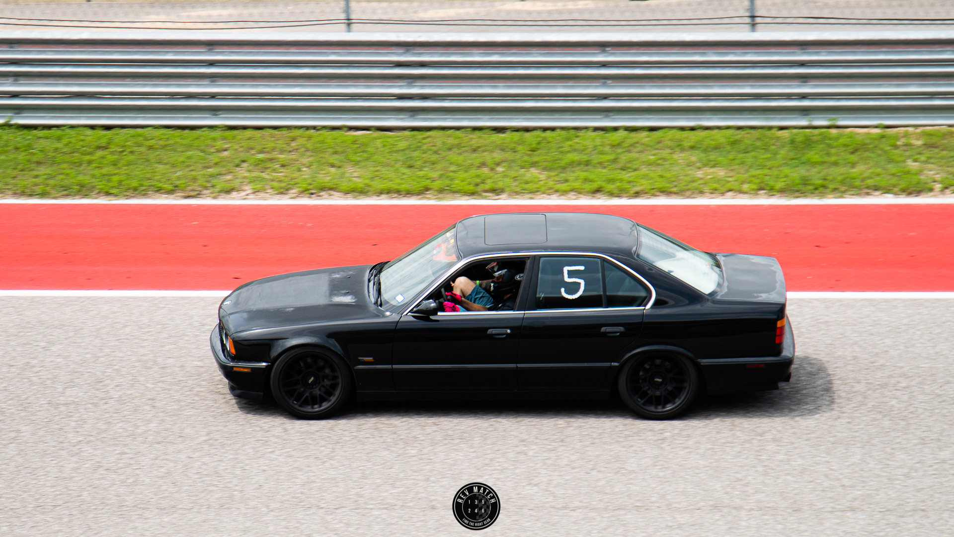 Edge Addict COTA May 2019 Rev Match Media-113.jpg