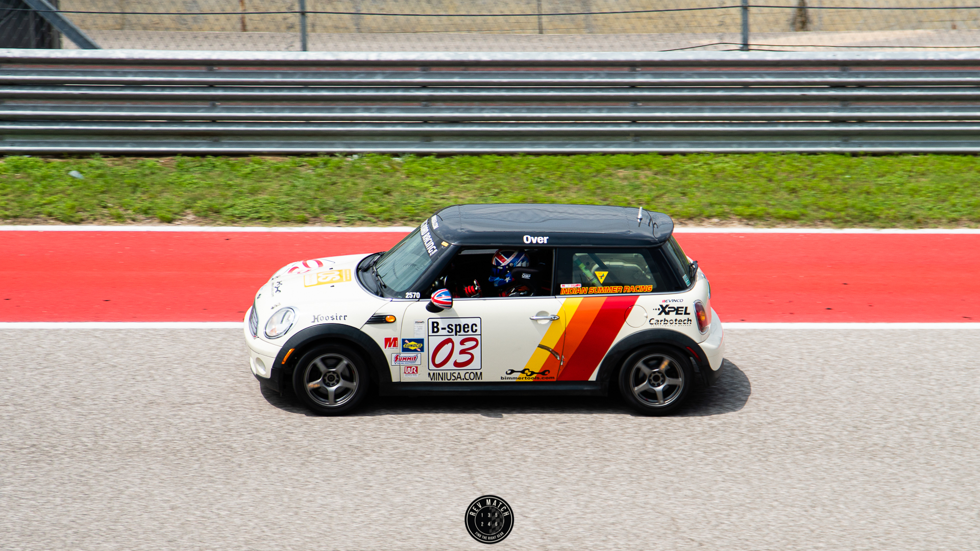 Edge Addict COTA May 2019 Rev Match Media-127.jpg