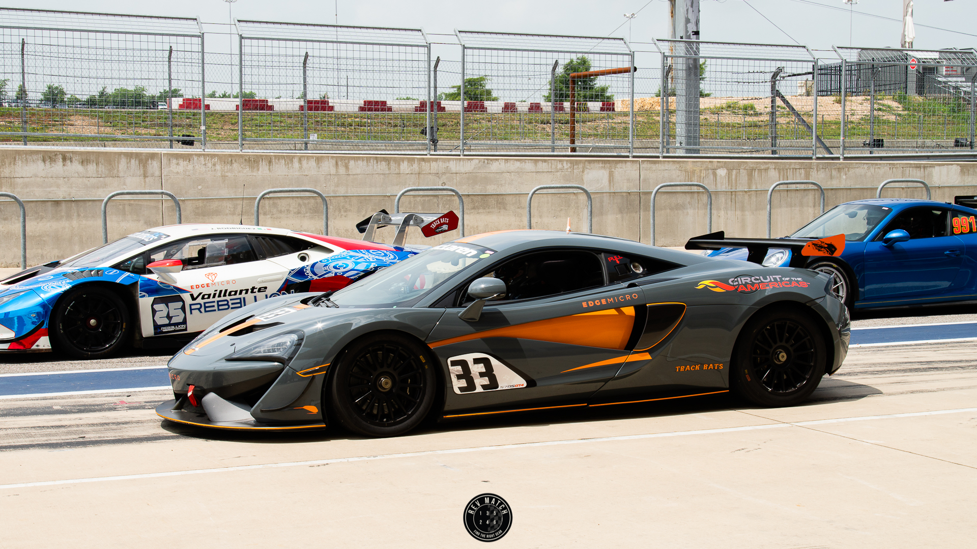 Edge Addict COTA May 2019 Rev Match Media-129.jpg