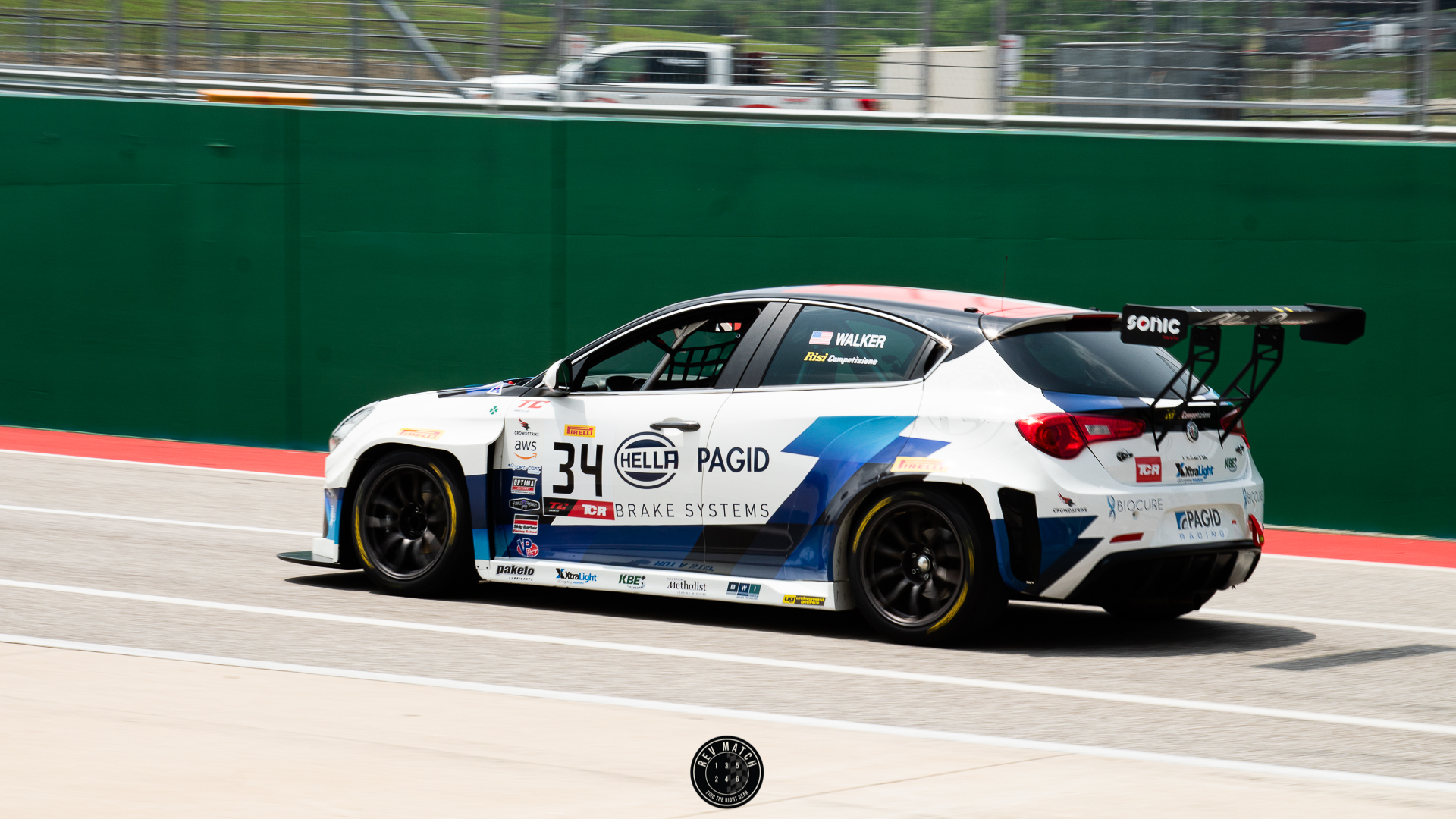 Edge Addict COTA May 2019 Rev Match Media-137.jpg
