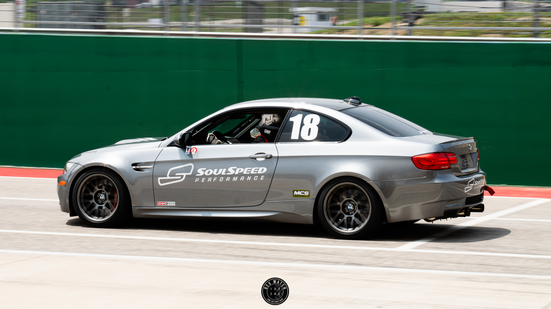 Edge Addict COTA May 2019 Rev Match Media-139.jpg