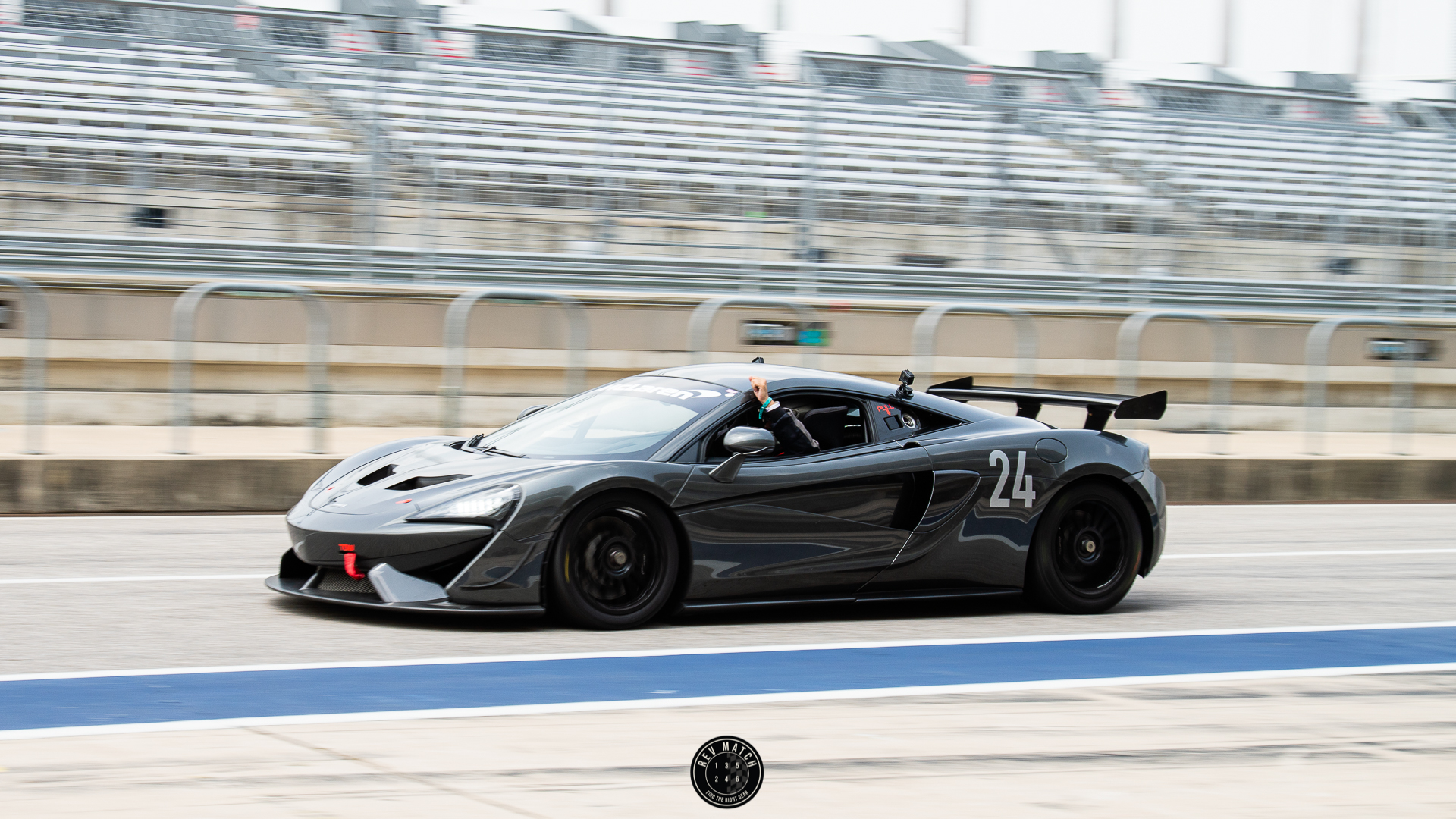 Edge Addict COTA May 2019 Rev Match Media-148.jpg