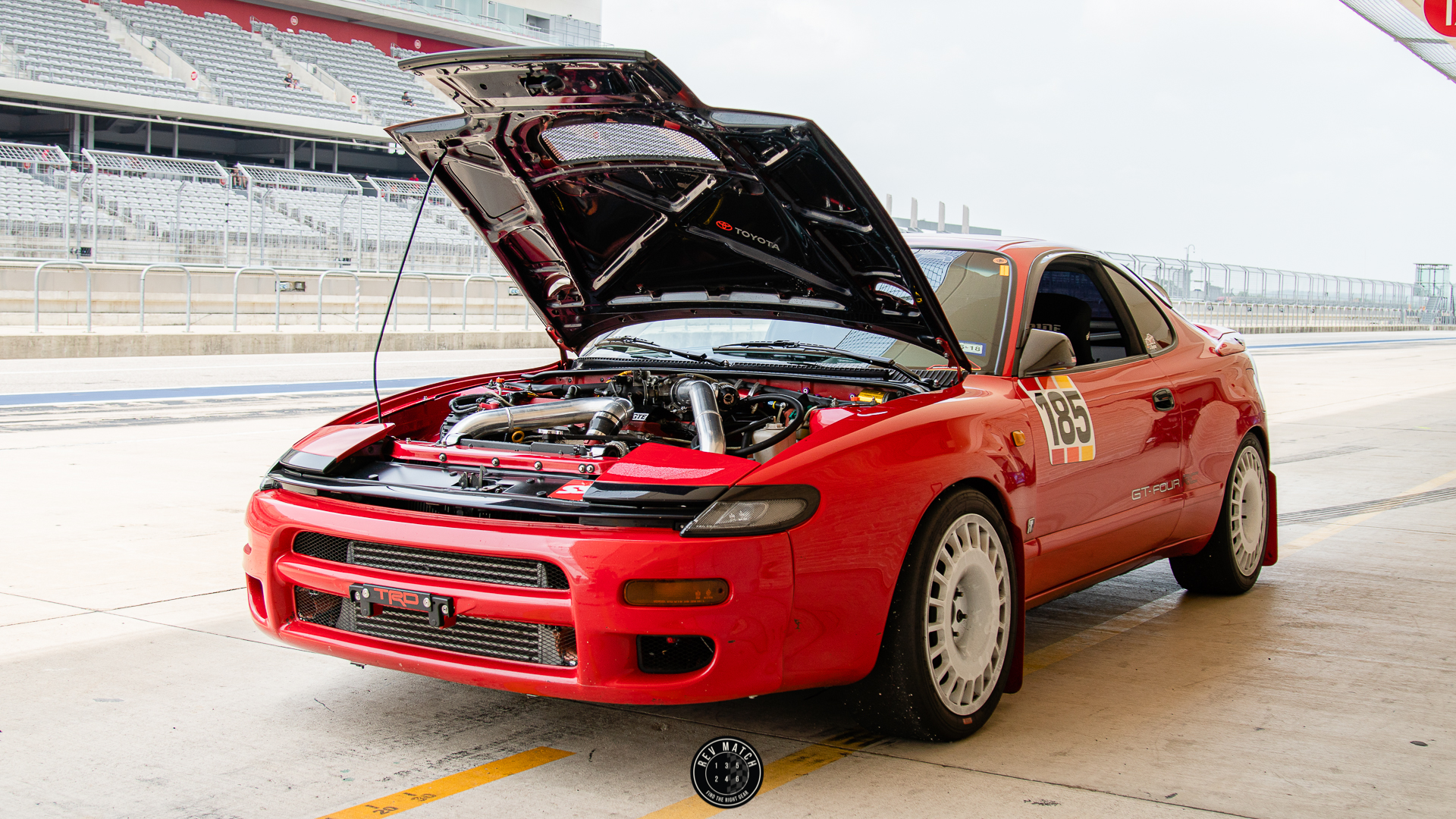 Edge Addict COTA May 2019 Rev Match Media-152.jpg