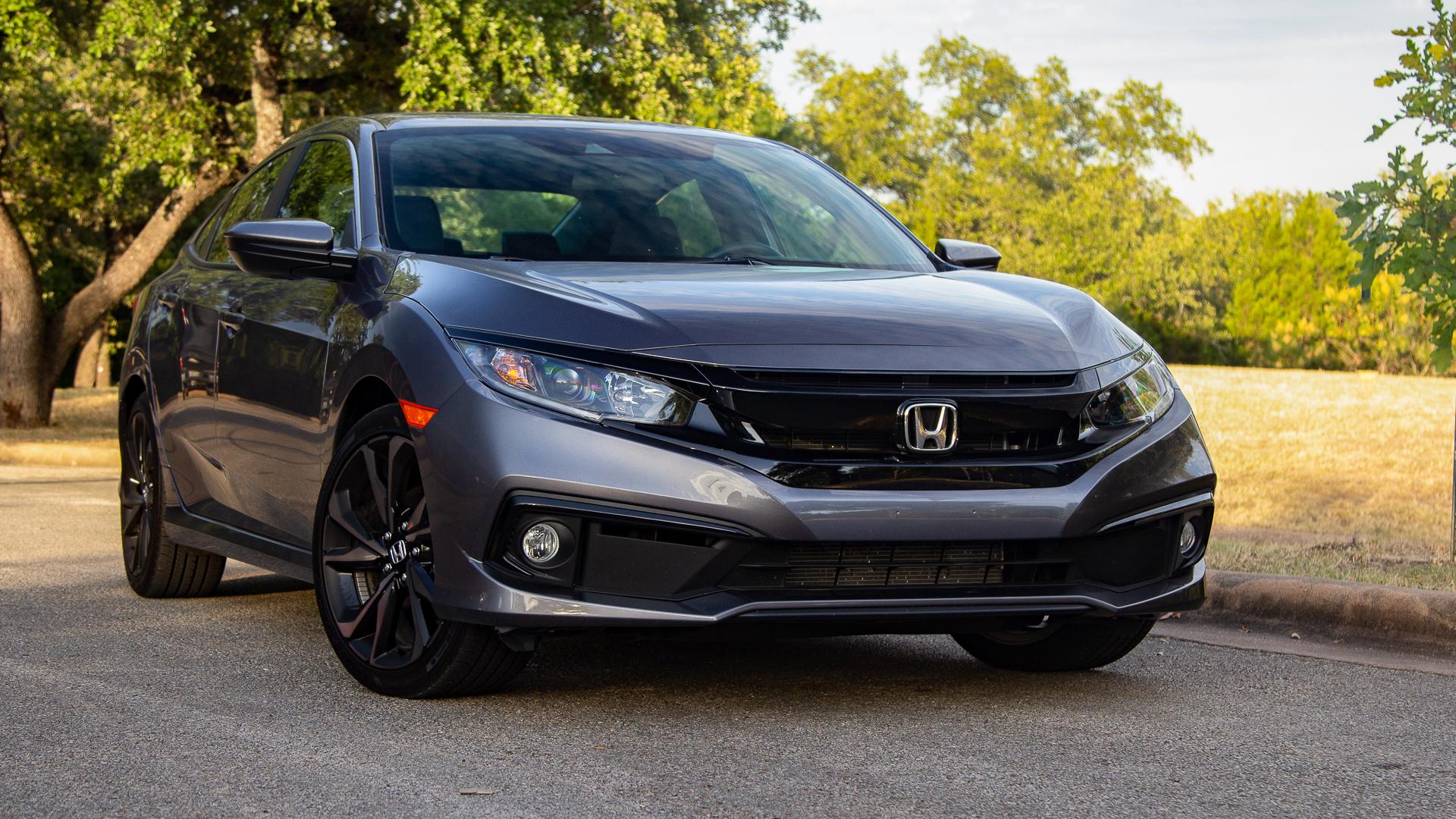 Honda Civic Sport 2019-1.jpg