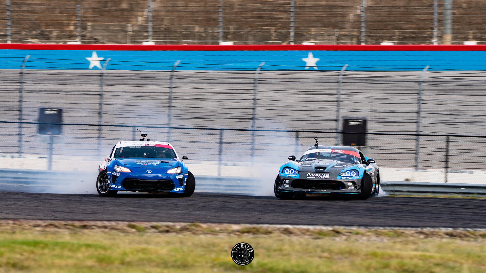 Formula Drift Texas 2019-1.jpg