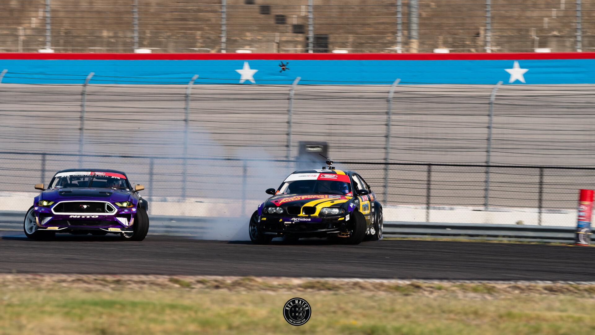 Formula Drift Texas 2019-6.jpg