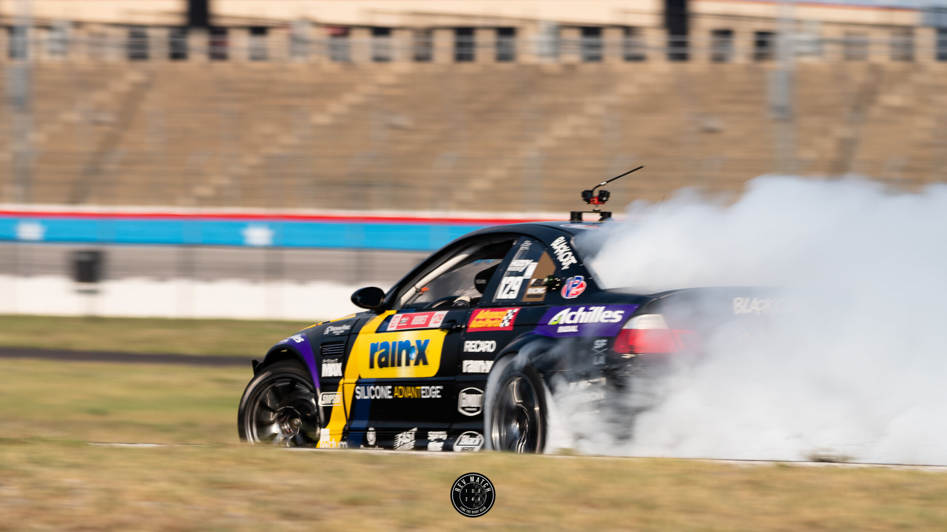 Formula Drift Texas 2019-7.jpg