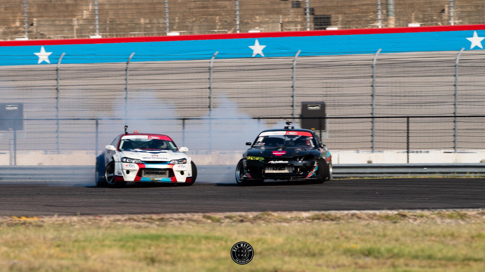 Formula Drift Texas 2019-11.jpg
