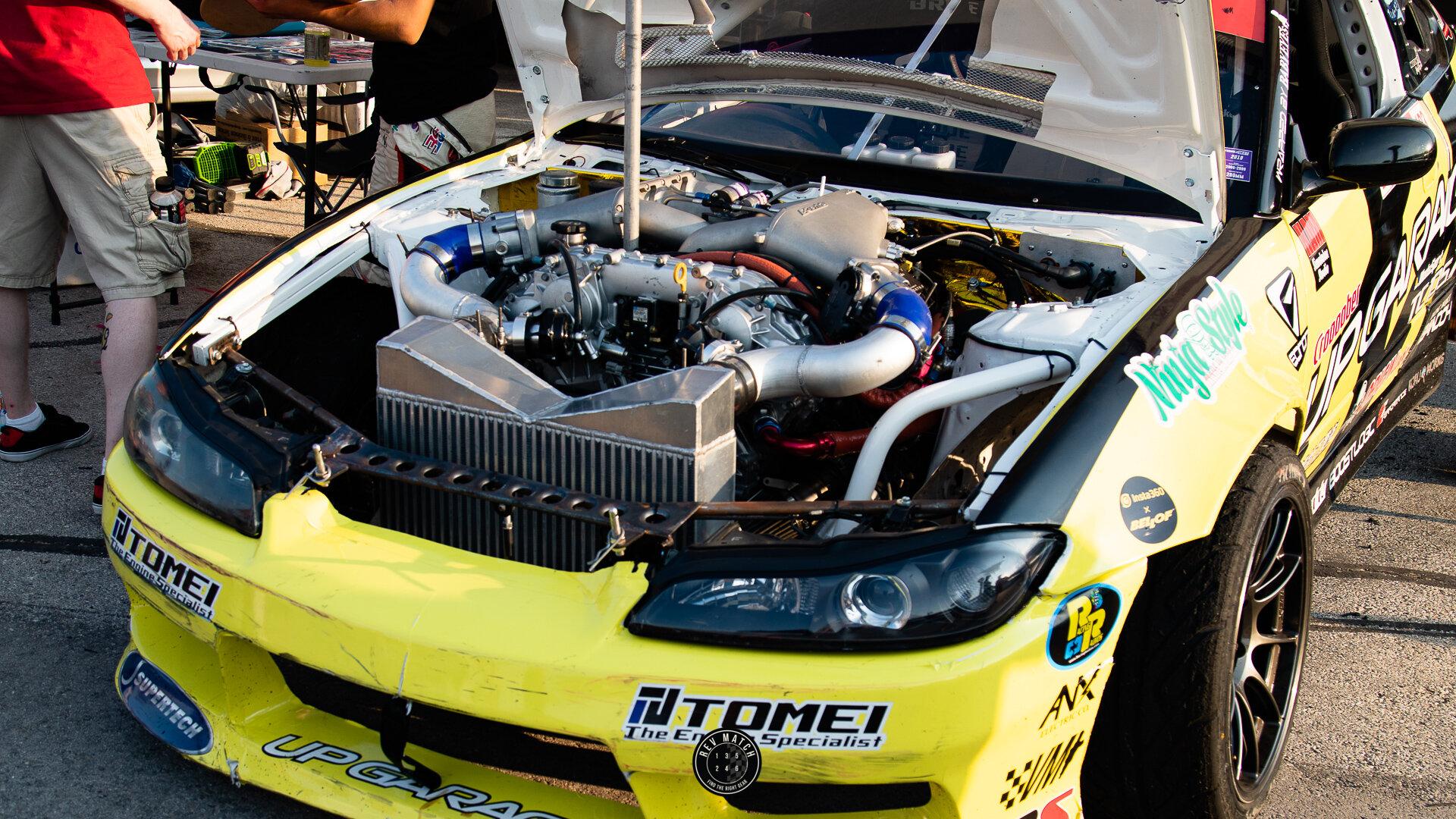 Formula Drift Texas 2019-14.jpg