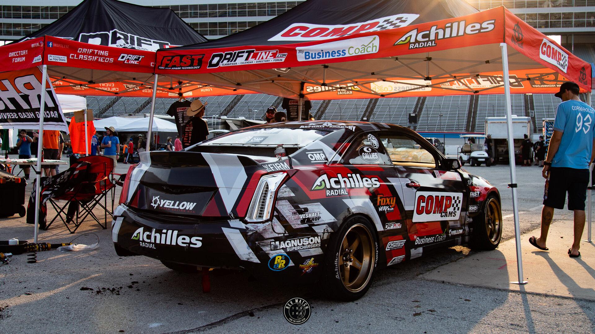 Formula Drift Texas 2019-18.jpg