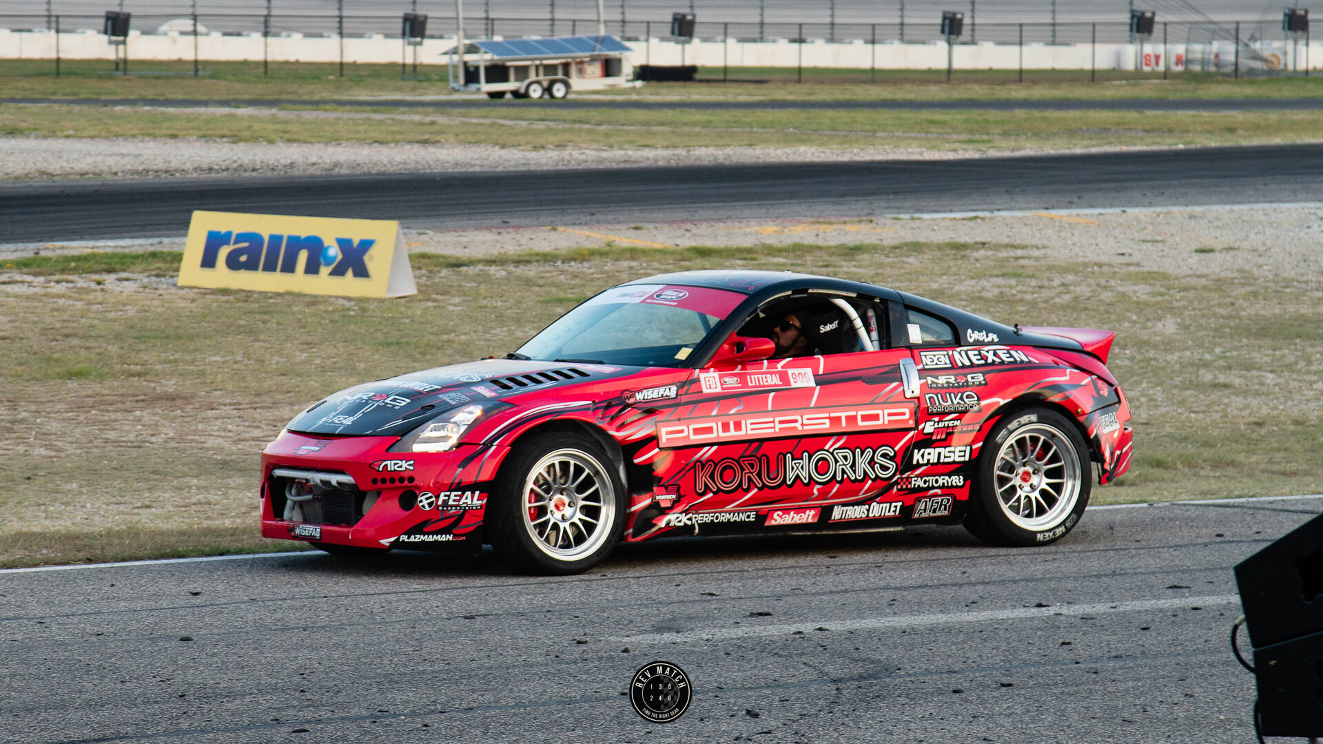Formula Drift Texas 2019-21.jpg