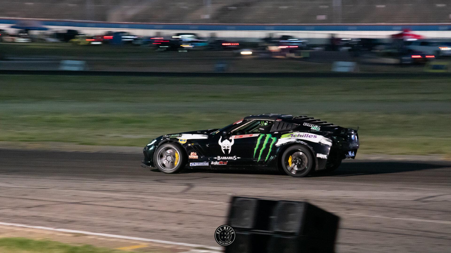 Formula Drift Texas 2019-23.jpg