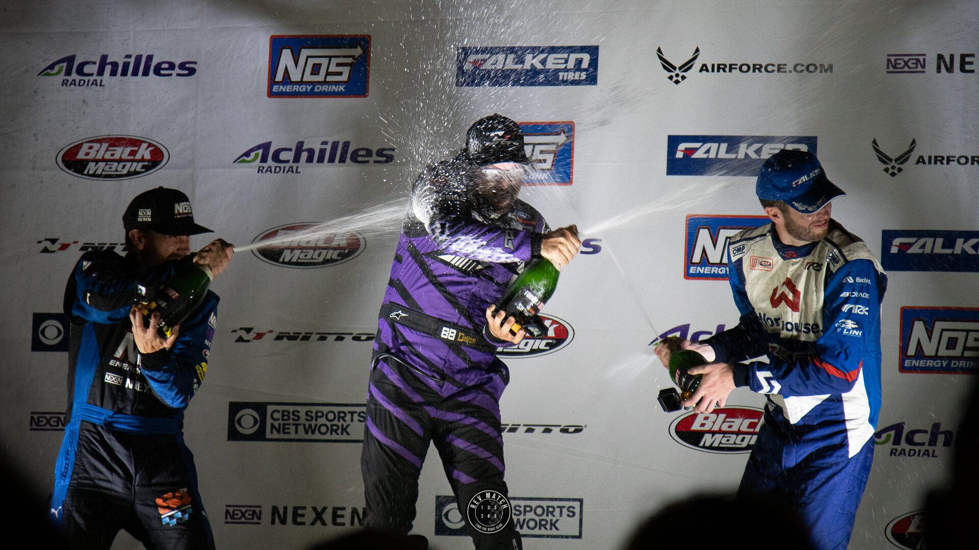 Formula Drift Texas 2019-33.jpg