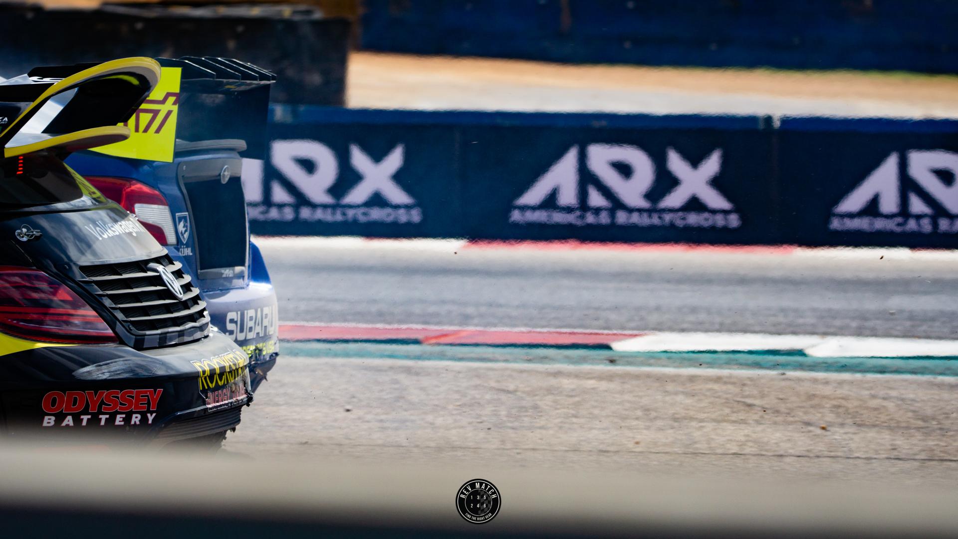 ARX at COTA 2019-55.jpg