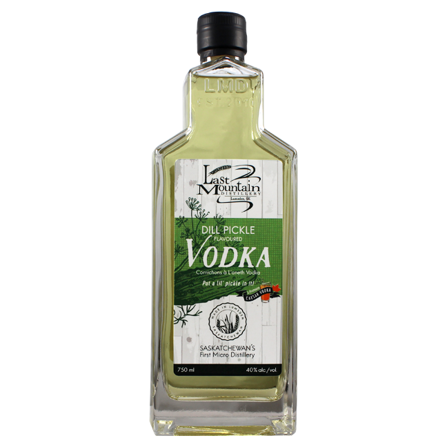 Dill Pickle Vodka.png