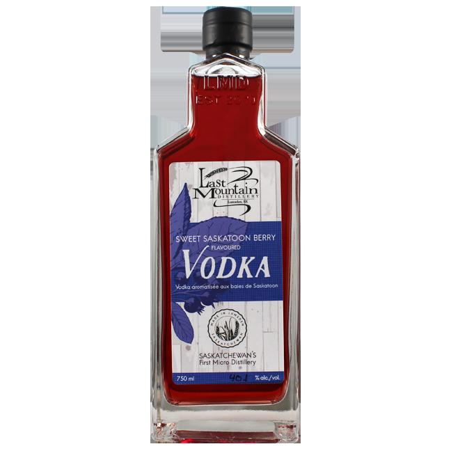 Sweet Saskatoon Vodka.png