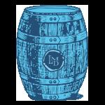 barrel-ex-sm.png