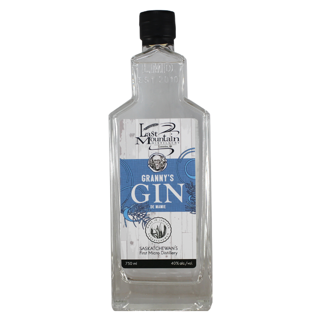 grannys-gin.png