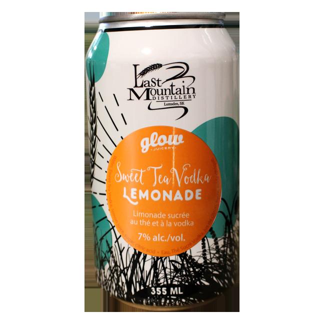 Sweet Tea Vodka Lemonade.png