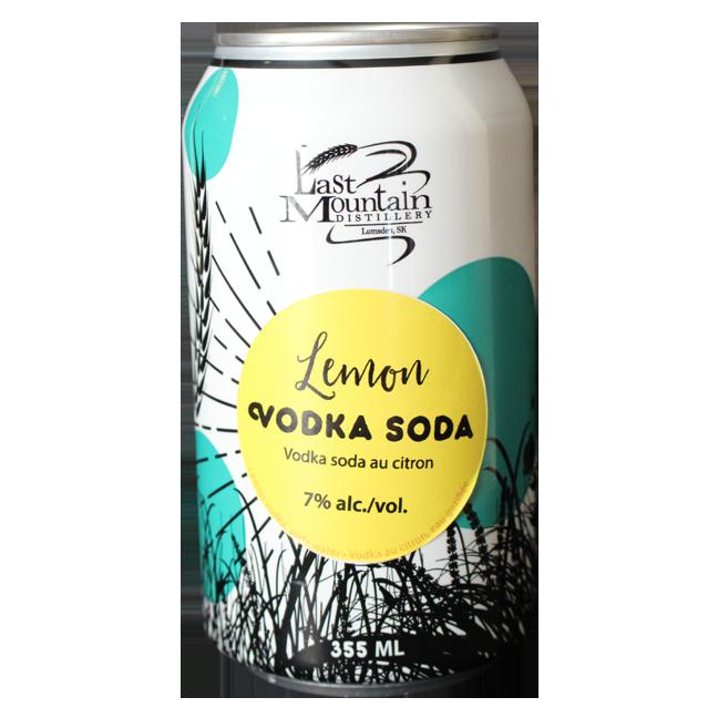 Lemon Vodka Soda.png