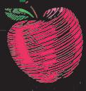 applepie_moonshine-150.png