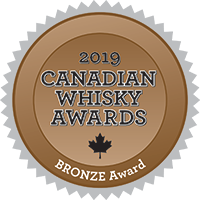2019 Bronze Award date-200.png