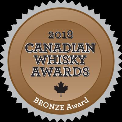 2018-Bronze-award-copy-400x399.png