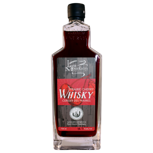 Cherry Whisky.png