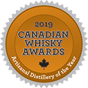2019 Artisanal Distillery of the Year-128.png