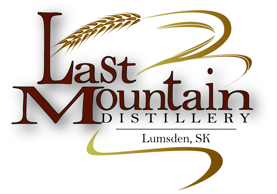 Last Mountain Distillery is incorporated on September 30, 2010.