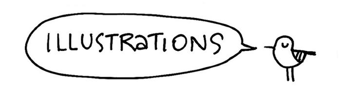 Navigation bubbles-Illustrations.jpg