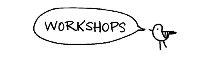 Navigation bubbles-Workshops.jpg