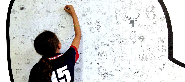 Ajha-Wall drawing-WEB.jpg